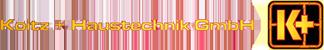 Koitz + Haustechnik GmbH